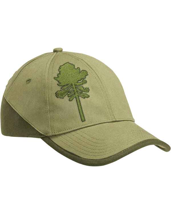 Cap Flexfit Tree, Pinewood