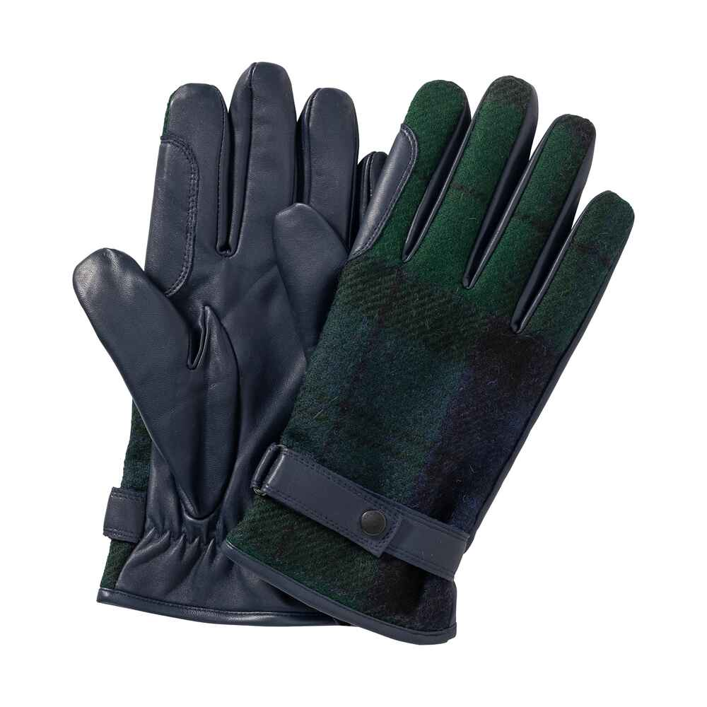 Handschuhe Newbrough, Barbour