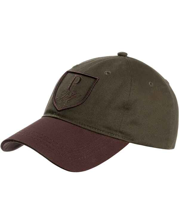Cap Classic Sporter, Parforce Traditional Hunting
