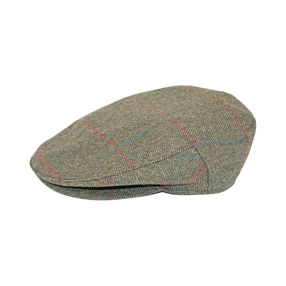 Tweed-Kappe Holly, Dubarry