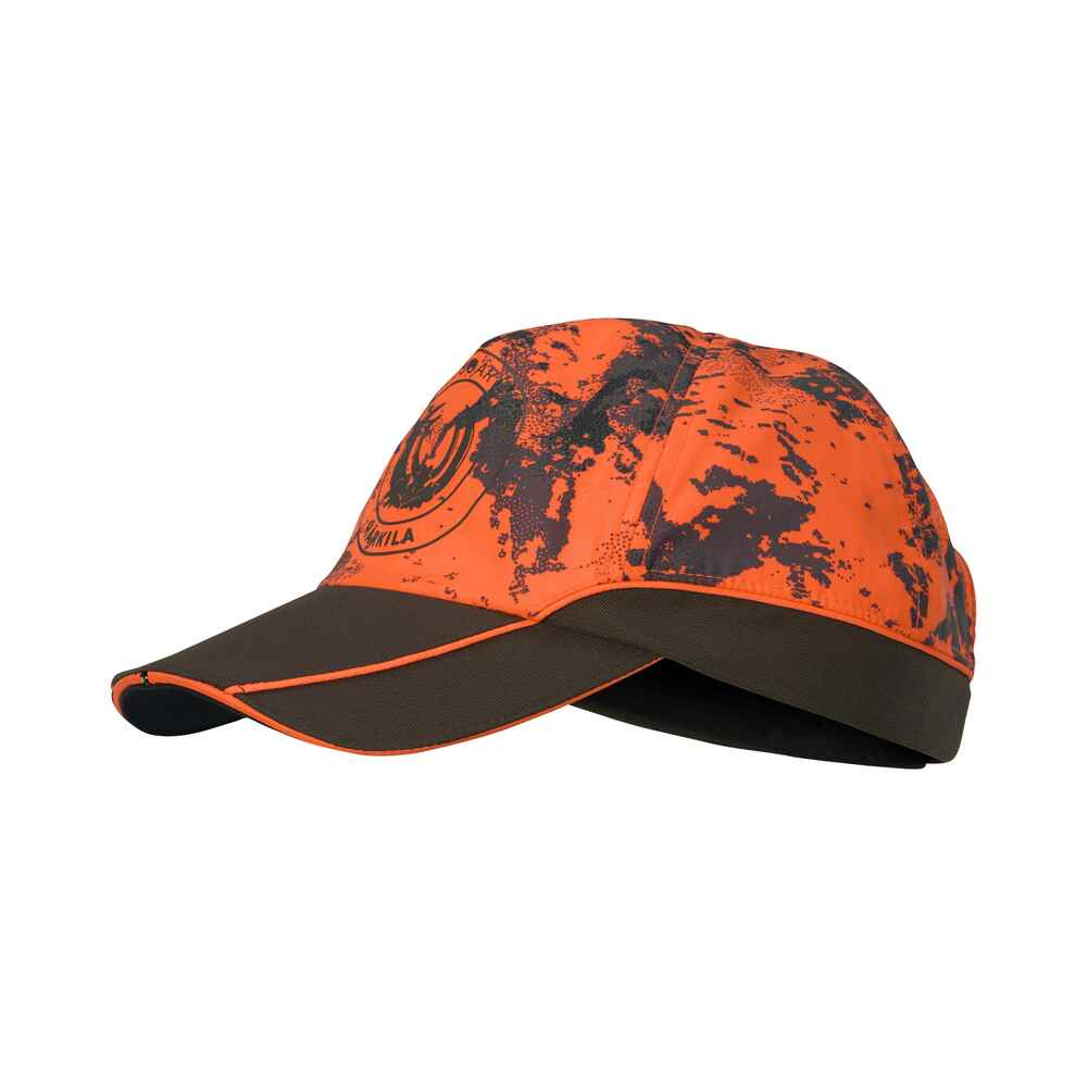 Cap Wildboar Pro Light, Härkila