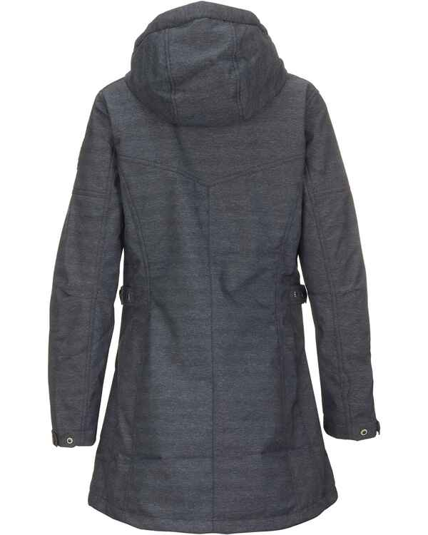 Softshelljacke Matava, Killtec