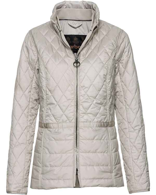 Steppjacke Charlotte, Barbour