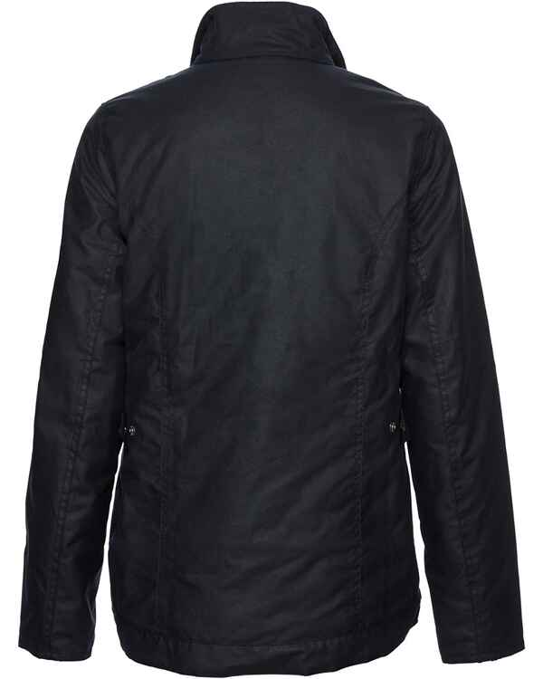 Wachsjacke Filey, Barbour