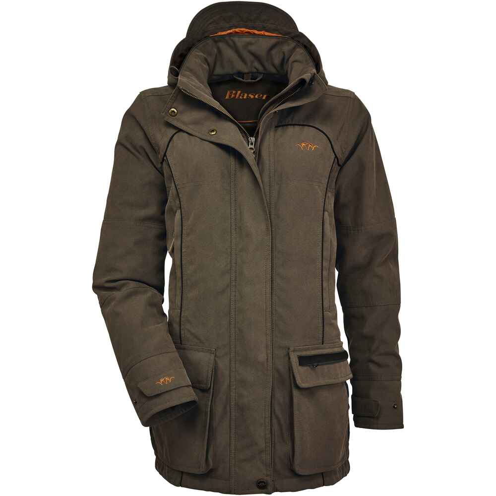 Damen Jacke RAM Light, Blaser Outfits