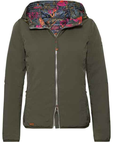 stable quality fresh styles buy sale Damenjacken Online Shop   Jacken für Damen bei Frankonia kaufen