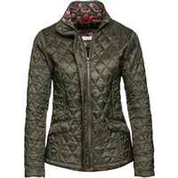 Steppjacke Victoria, Barbour