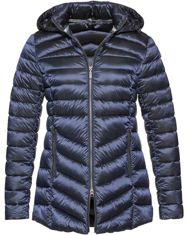 Steppjacke Ailith, Barbour