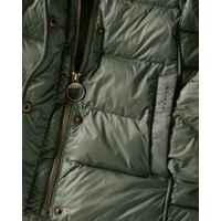 Steppjacke Gondola, Barbour