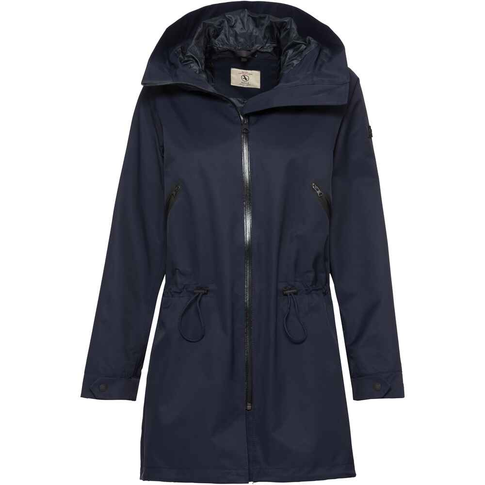 Parka Brokfielder New, Aigle