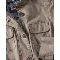 Fieldjacket Southsider, Barbour