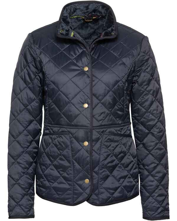 Steppjacke Jasmine, Barbour