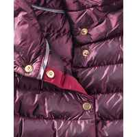 Steppjacke Aerielle, Barbour