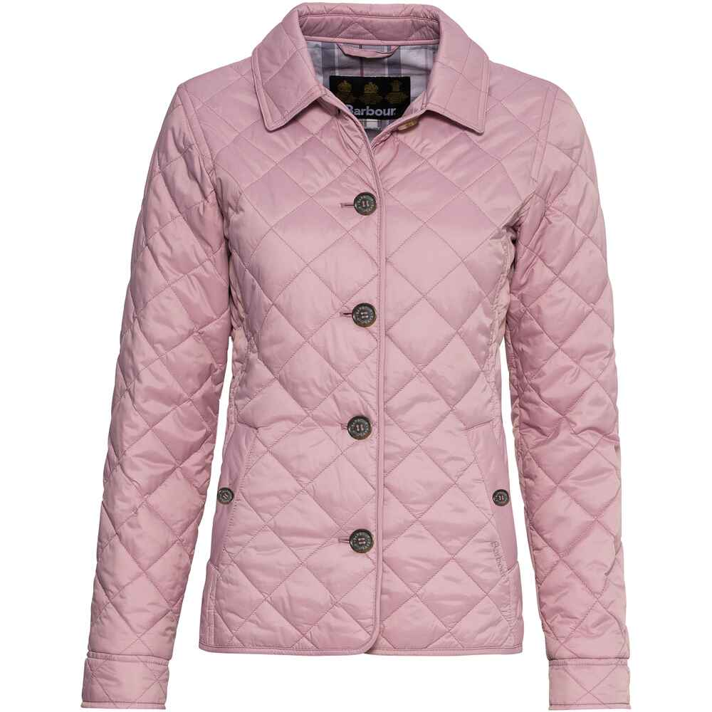 Steppjacke Freya, Barbour