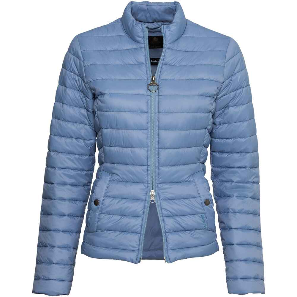 Steppjacke Layla, Barbour
