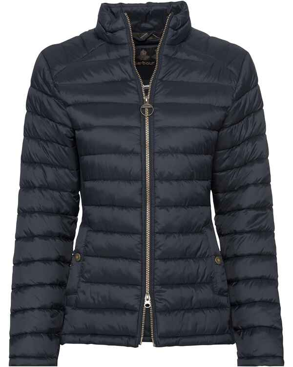 Steppjacke Ashridge, Barbour