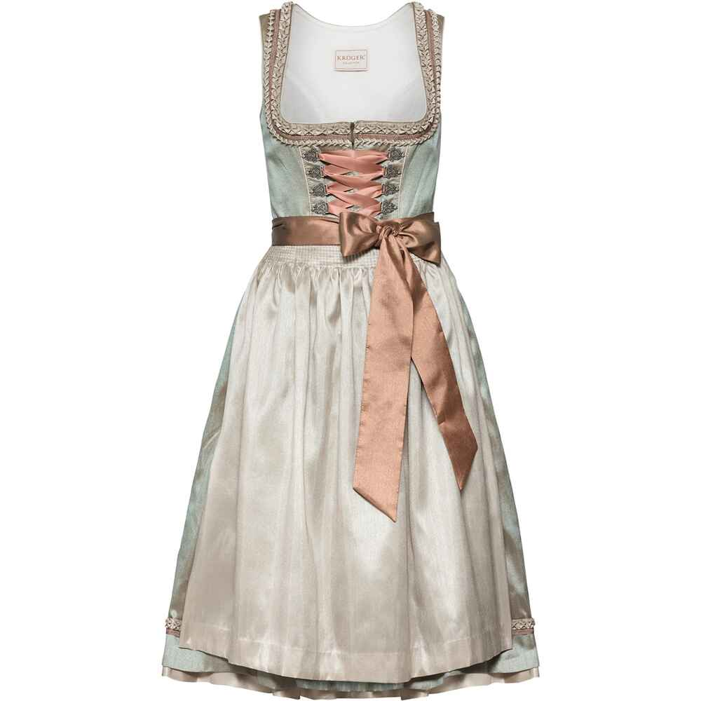 Midi Dirndl Maribel, Krüger Collection