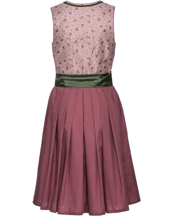 Midi Dirndl, Country Line