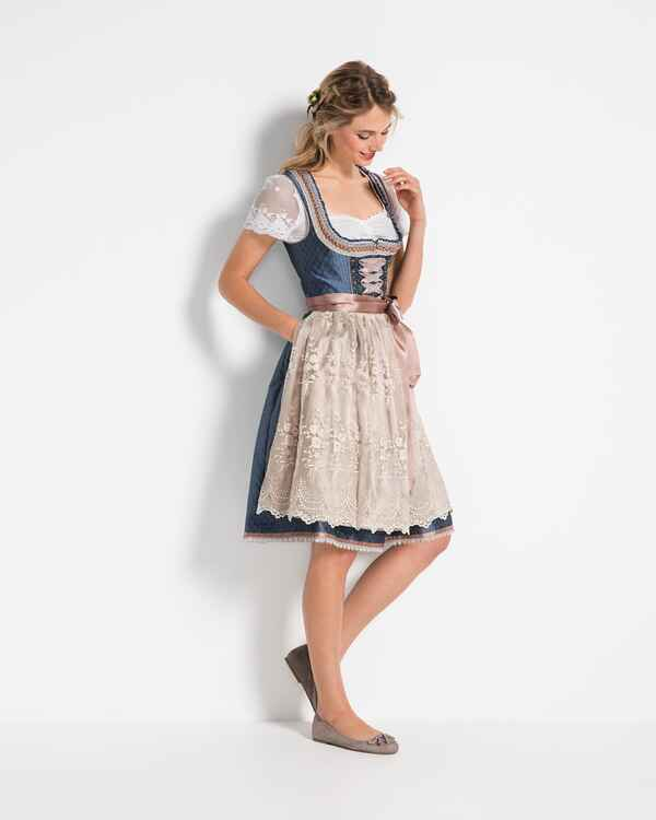 Midi Dirndl Nicole, Krüger Collection