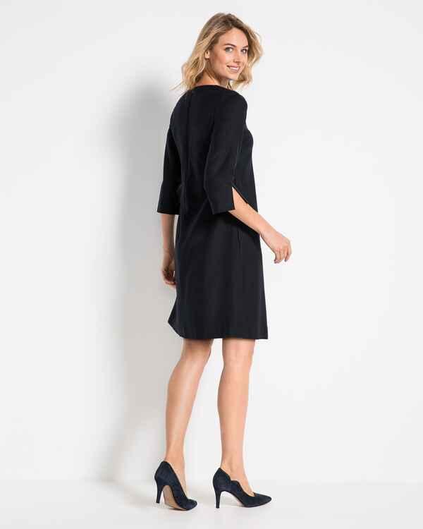 Qualitätsprodukte suche nach echtem beste Qualität Gant Kleid