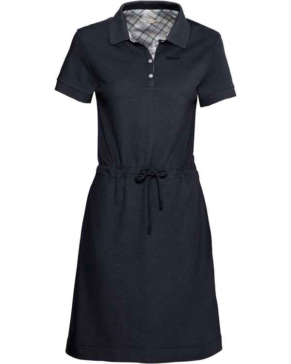 Polokleid Portsdown, Barbour