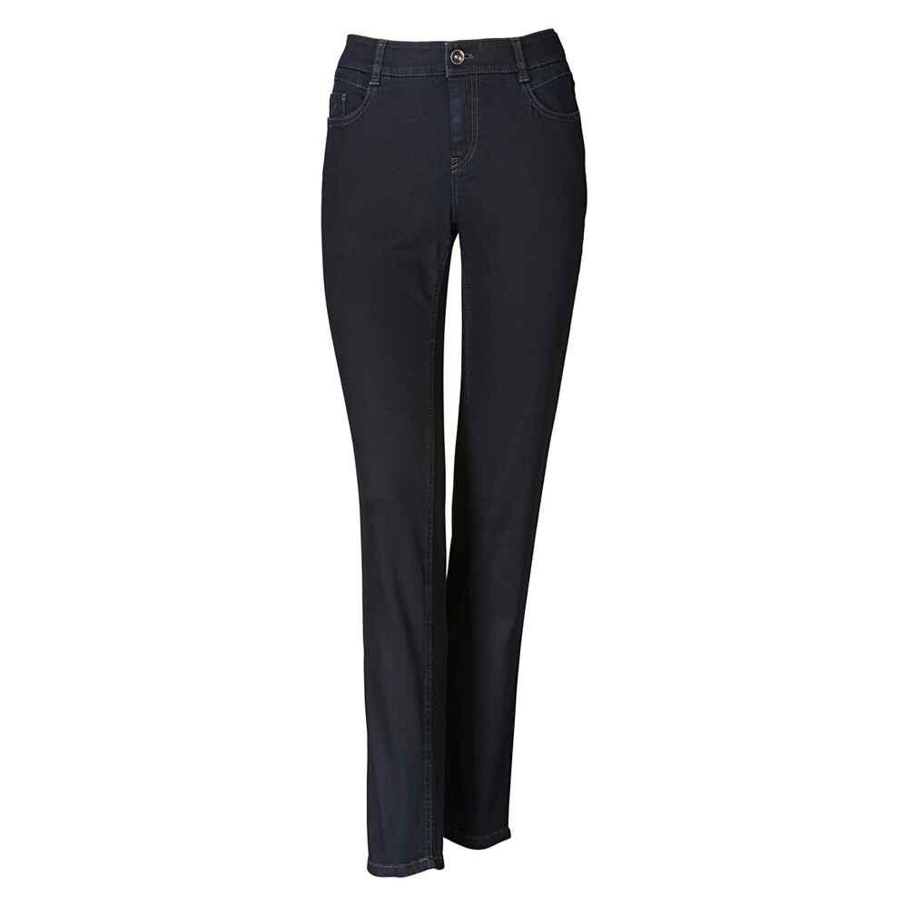 e3e31ca1be83b6 Gardeur Jeans Zuri (Blue) - Jeans - Bekleidung - Damenmode - Mode ...