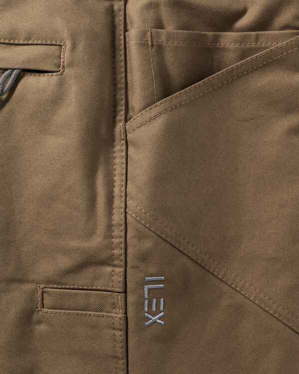 Jagdhose ILEX Ladies, Merkel Gear