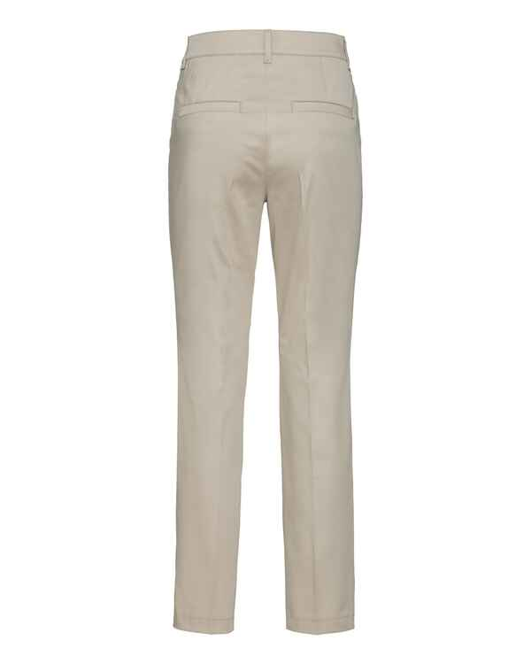 thomas rath trousers hose horst17 beige hosen. Black Bedroom Furniture Sets. Home Design Ideas