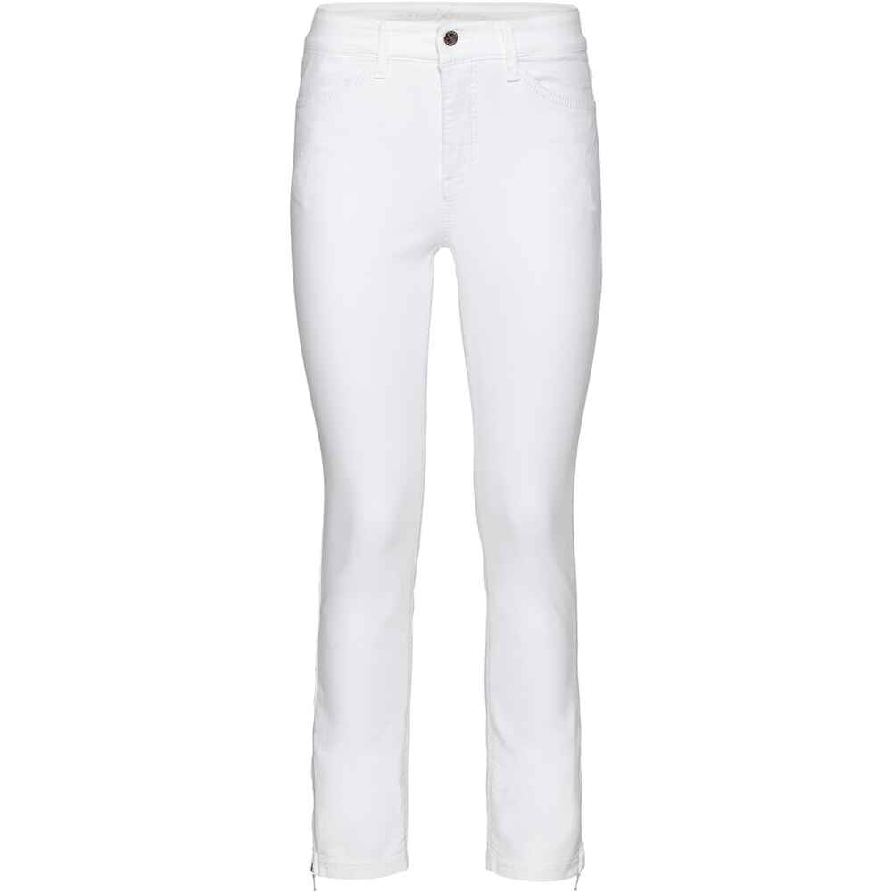7/8-Jeans Dream Chic, MAC