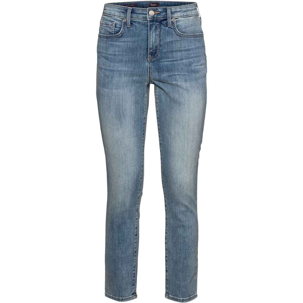Jeans Alina Ankle, NYDJ