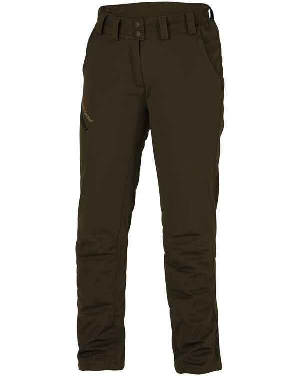Damen Hose Mary, Deerhunter