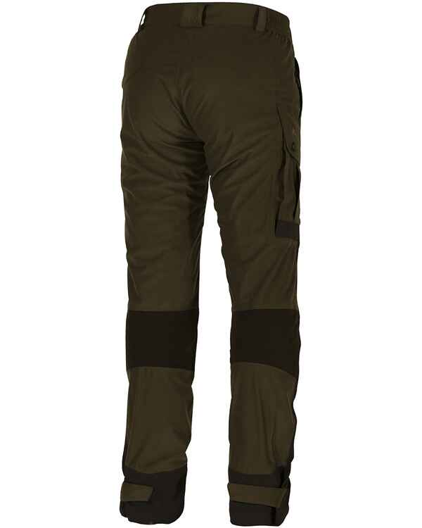 Damen Hose Christine robust, Deerhunter