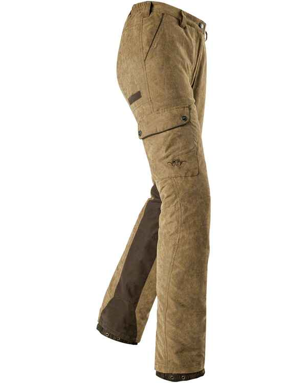 Damen Argali² Hose Winter, Blaser