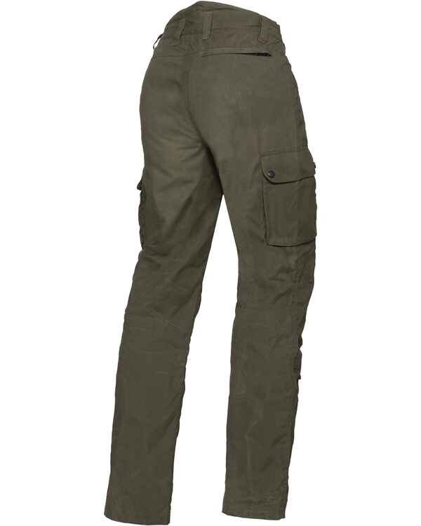 Damen Hose PS 5000 mit Membran, Parforce