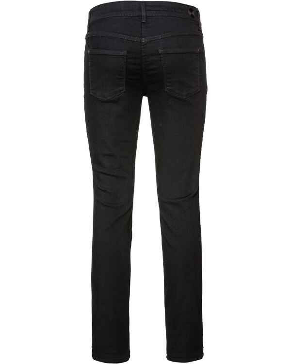 7/8-Jeans Dream Slim Galloon, MAC