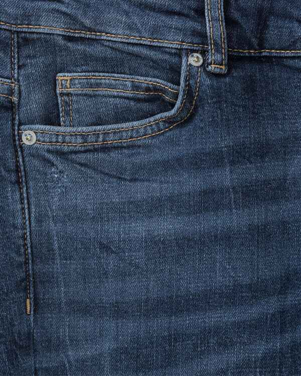 Jeans Alby Slim, Marc O'Polo