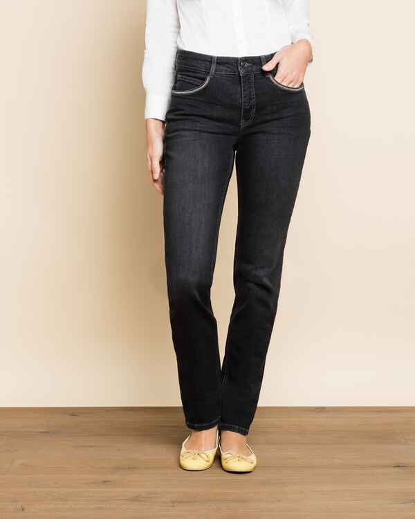 Jeans Angela Glam, MAC