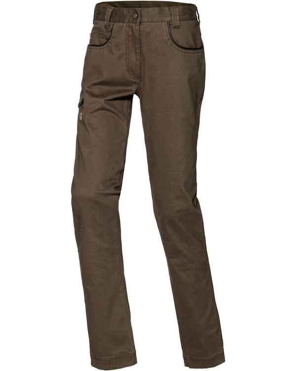 Damen Jagdhose Vena, Parforce