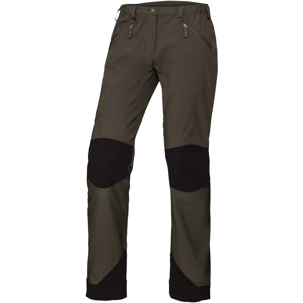 Damen Jagdhose Huntex® Light-Active, Parforce