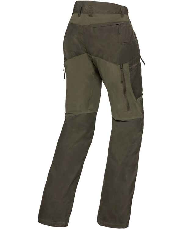Damen Pirschhose PS 5000 Lightshell-Stretch, Parforce