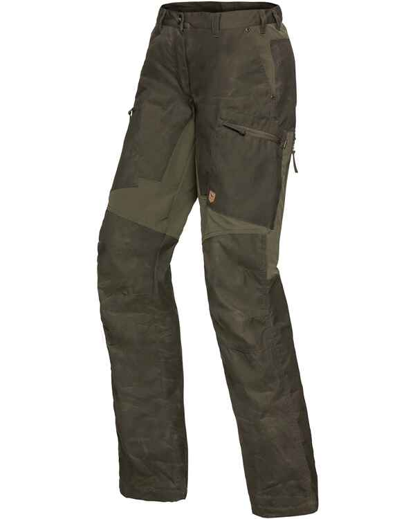Damen Pirschhose PS5000 Lightshell-Stretch, Parforce