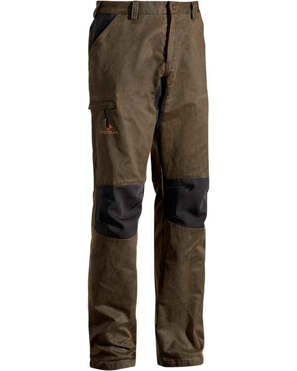 Damen Jagdhose Wolverine, Swedteam