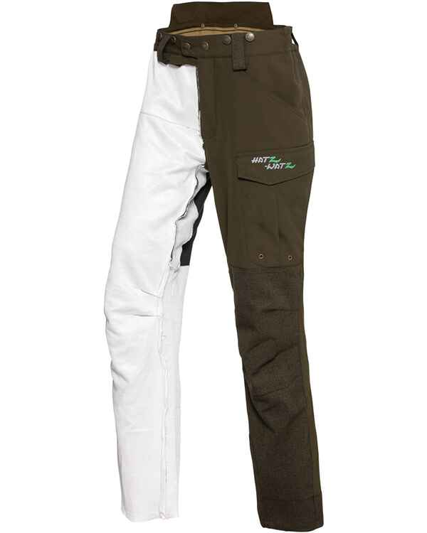 Damen Sauenhose Hatz-Watz, Parforce