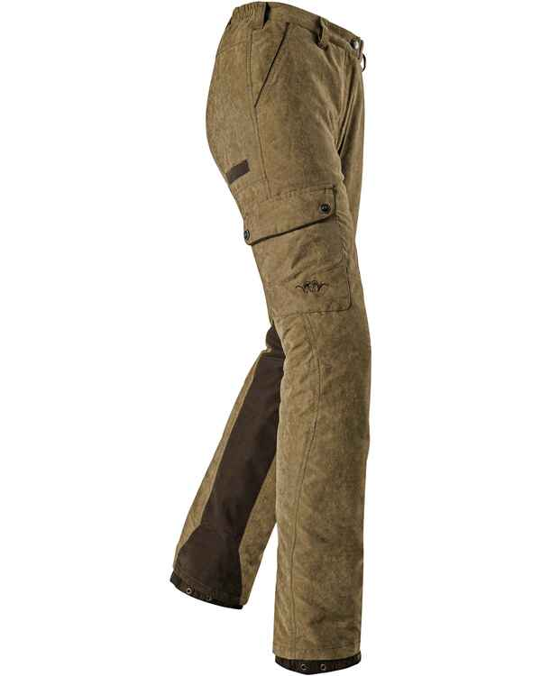 Damen Hose Argali² Winter, Blaser Outfits