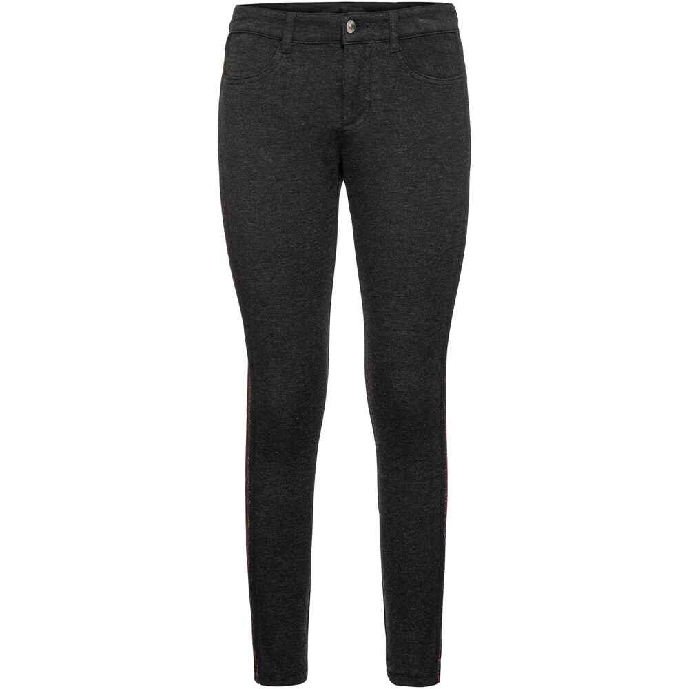 Jerseyhose Cosima Galloon, MAC