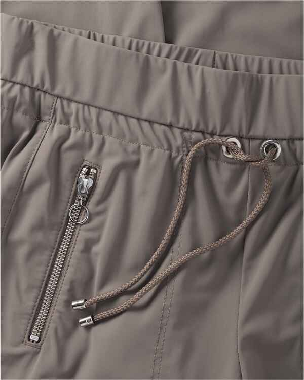 7/8-Hose EASY active, MAC