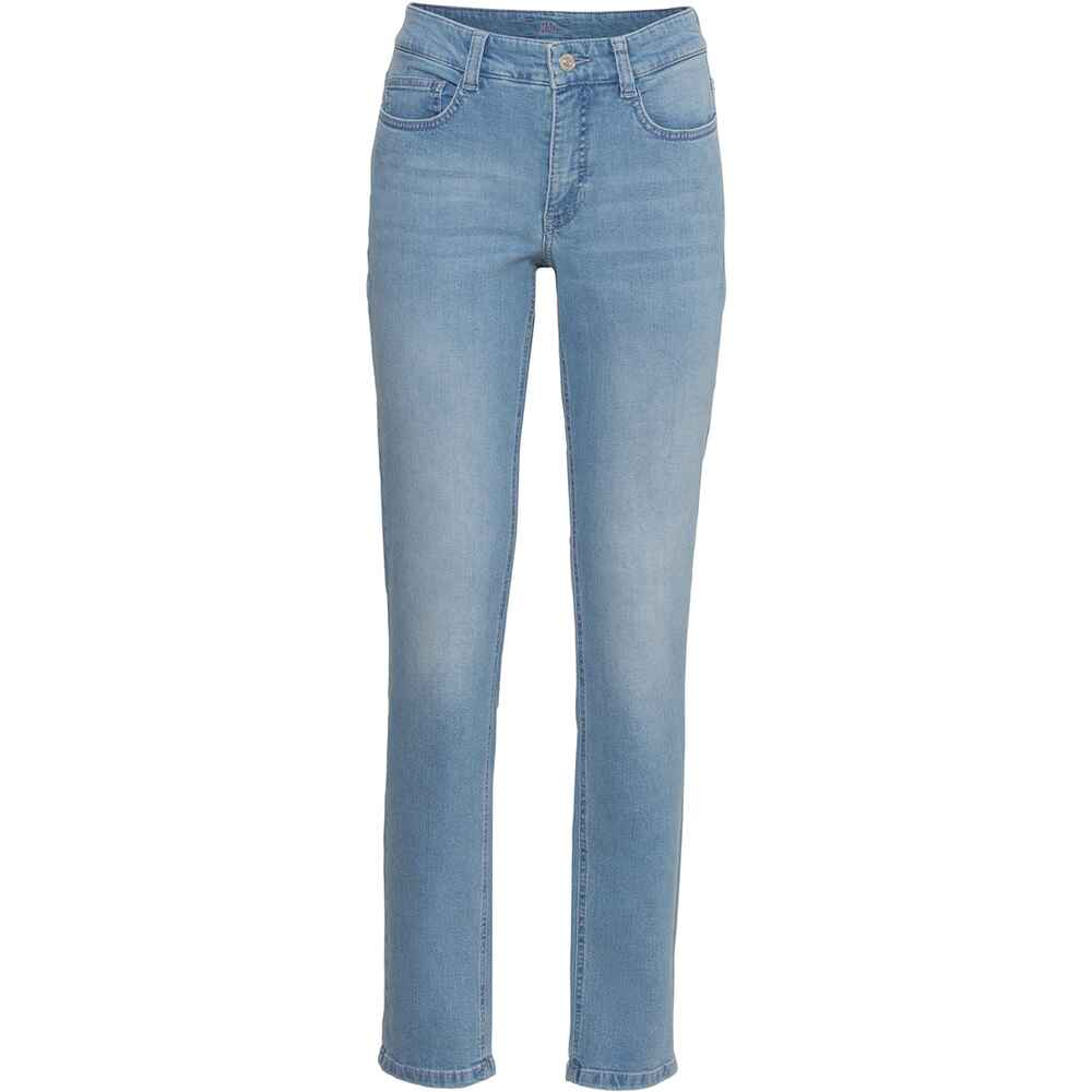 Jeans Angela Pipe, MAC