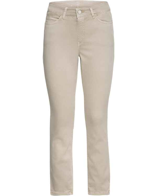 7/8-Jeans Dream Summer Cotton, MAC