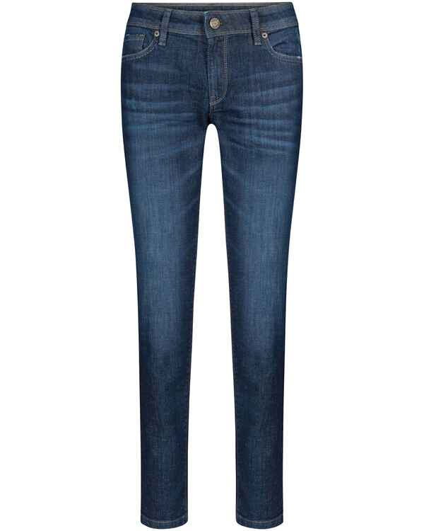 Jeans Vic Earth Care, Raffaello Rossi