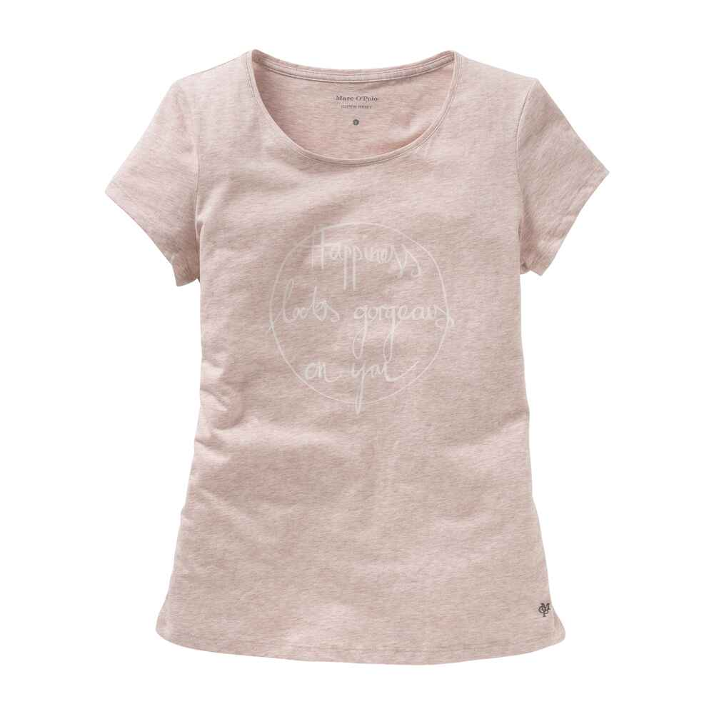genießen Sie besten Preis Gedanken an begrenzter Verkauf Tshirt